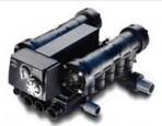 НИКОЛ - Н / NICOL - N - Продукти - Системи за отнемане на желязо и манган AS-IR 140-730